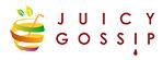 Juicy Gossip Logo